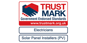 Government Endorsed Standards Trust Mark