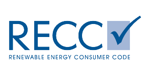 RECC - Renewable Energy Consumer Code